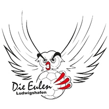 Die Eulen Ludwigshafen: Saison 2018/2019 in LUDWIGSHAFEN * Friedrich-Ebert-Halle