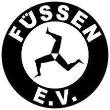 EV Füssen - TEV Miesbach