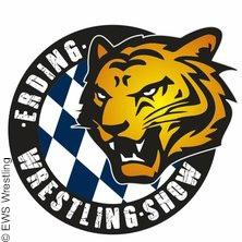 EWS Wrestling (Invasion2019)