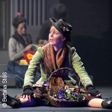 E_TITEL Stadttheater