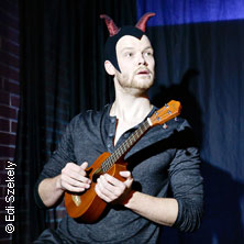 Fast Faust - Theater Dortmund