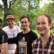 Bild für Event Fat Belly (Melodic Punkrock/ H) & Gäste