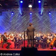 Filmmusik Konzert - Philharmonie Leipzig in LEIPZIG * Kupfersaal Leipzig,