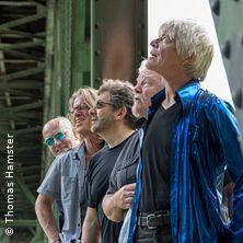 Flashback zelebriert Rolling Stones
