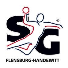 SG Flensburg-Handewitt - Saison 2018/19