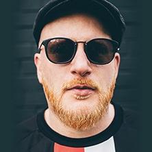 Flo Mega: Bäms! Tour 2019 in MÜNCHEN * Ampere / Muffatwerk