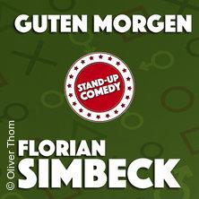Florian Simbeck - Guten Morgen