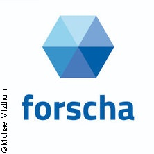 Forscha - Das Entdecker-Reich in MÜNCHEN * MOC München,