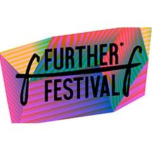 Further Festival in HAMBURG * Uebel & Gefährlich,
