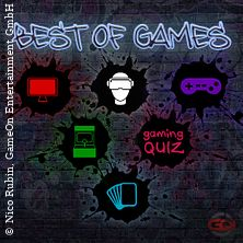 GameOn Best of Games IV