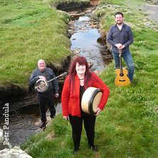 Geraldine MacGowan, Kevin Griffin & Co