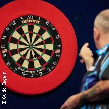 German Darts Masters 2018