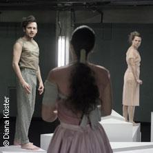 Karten für Geschlossene Gesellschaft - Schauspielhaus Bochum in Bochum
