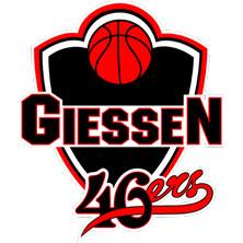 GIESSEN 46ers: Saison 2018/2019