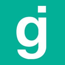 Glassjaw: Material Control Tour 2018 in HAMBURG * Gruenspan,