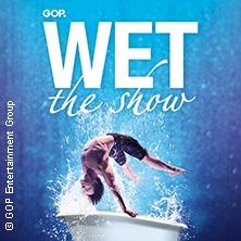 WET - the show! | Theater Kehrwieder in Hamburg in HAMBURG * Theater Kehrwieder,