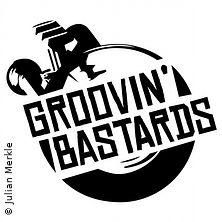 Groovin' Bastards