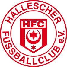 Hallescher FC: Saison 2018/2019 in HALLE (SAALE) * ERDGAS Sportpark,