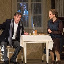 Bild für Event Hans Heiling - Theater und Philharmonie Essen