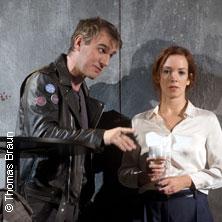 Harper Regan - Theater Heilbronn