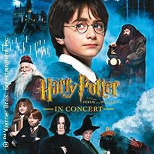 Harry Potter und der Stein…