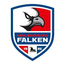 Heilbronner Falken: Saison 2018/2019