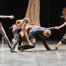 Heimatabend - Staatstheater Braunschweig in BRAUNSCHWEIG * Kleines Haus,
