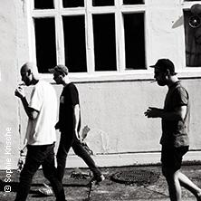 Bild für Event Heisskalt - Vor dem Sommer 2018