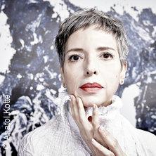 Helen Schneider - Movin'on