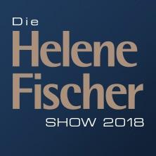 Helene Fischer Tickets Tour 2018 | Tickets bei Eventim