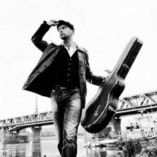 Karten für Henrik Freischlader Band in Lössnitz / Ot Affalter