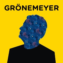 Herbert Grönemeyer in Graz, 30.03.2019 - Tickets -