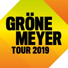 Herbert Grönemeyer in Köln, 13.03.2019 - Tickets -