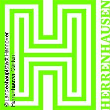 Hille Perl & Los Otros / Aguirre - Ein ibero-mexikanisches Fandango in HANNOVER * Galerie Herrenhausen,