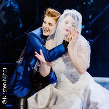 Die Hochzeit des Figaro - Oper Leipzig