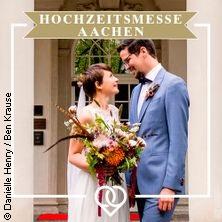 Hochzeitsmesse Aachen in AACHEN * Pullmann Hotel Quellenhof,