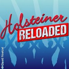 Holsteiner Ü30 Zone Reloaded