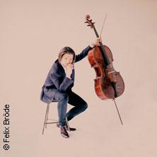 HR Sinfonieorchester in ASCHAFFENBURG * Stadthalle am Schloss - Kirchner Saal,