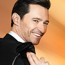 Premium Package - Hugh Jackman Tour 2019 - Termine und Tickets, Karten -