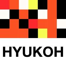 Hyukoh