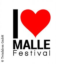 I Love Malle Festival in Neuss, 27.07.2019 - Tickets -