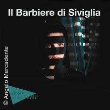 Il Barbiere Di Siviglia - mon amiWeimar