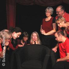 Improvisationstheater: Hannover 98