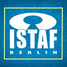 ISTAF 2019