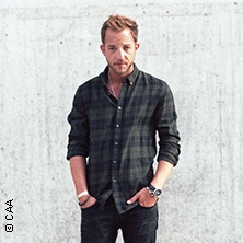 James Morrison | Festival Schloss Kapfenburg in Lauchheim, 28.07.2019 - Tickets -