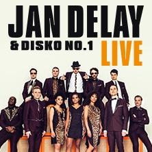 Jan Delay & Disko No.1 in LÖRRACH * Marktplatz Lörrach,