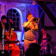 Jazz Im Pferdestall 2018 in AGATHENBURG * Schloss Agathenburg,