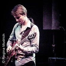 Bild für Event Jazzahead Clubnight -Ant Law (UK) & Band