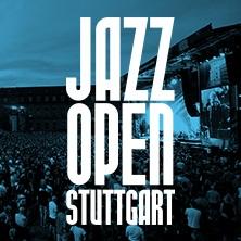 Sting: My Songs - jazzopen stuttgart 2019