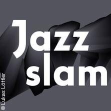 Jazzslam